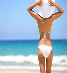 Beachcomber specials