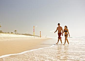 Zanzibar - Honeymoon Special