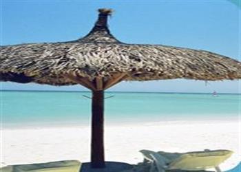 Mozambique Special