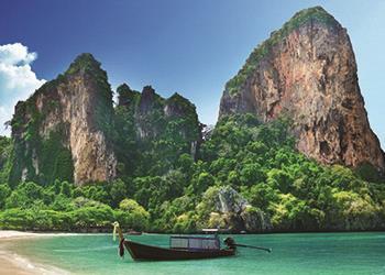 Phuket Special