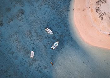 Maldives Special
